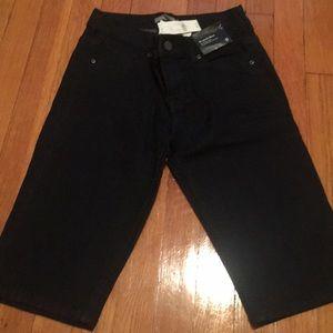 NY&Co Bermuda shorts